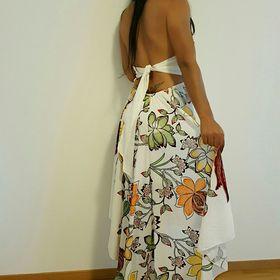 753db30db6 Arisbel Gonzalez (arisbelescalona) en Pinterest