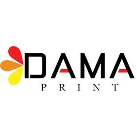 Download Dama Print Damaprint Profil Pinterest
