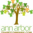 Ann Arbor T-Shirt Company