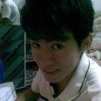 Huong Yeu Leung