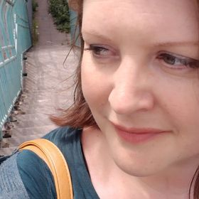 Libby Holden