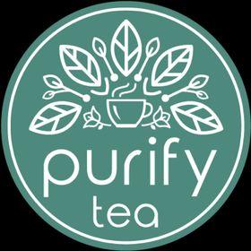 Purify Tea