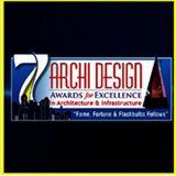 ArchiDesign Group