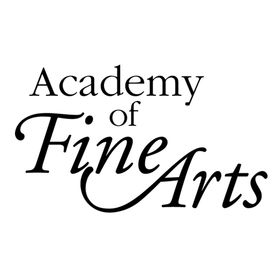 Academy of Fine Arts Gaithersburg Maryland