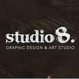 Sara Bowers-Studio 8 Design