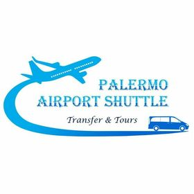 Palermo Airport Shuttle