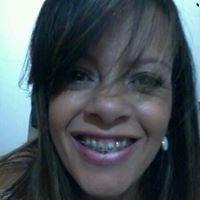 Regina Barbosa