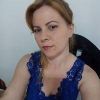 Adriana Emilia Suteanu
