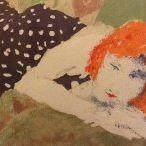 Helen Moody