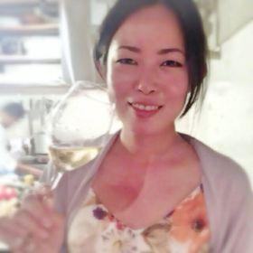Tomoko Harada