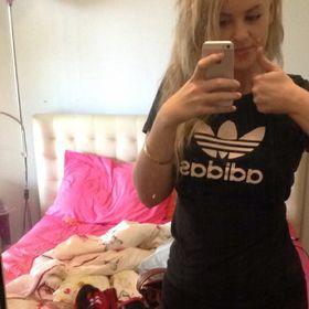 Zanna Cox