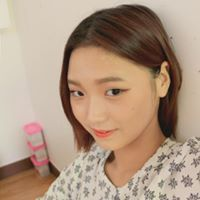 Sae-borum Lee
