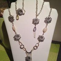 Perlen Bijoux
