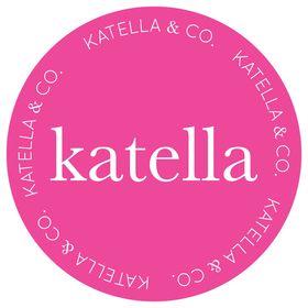 Katella and Co.