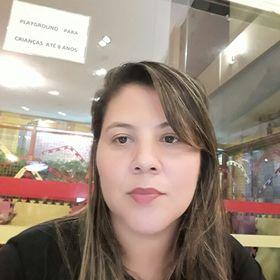 Rita de