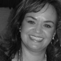 Nadia Cohen