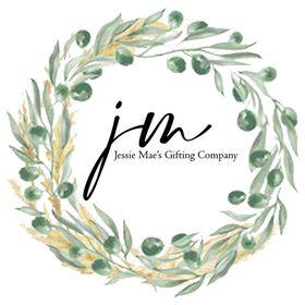 Jessie Mae's Gifting Company
