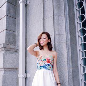 Shanice (Yi Ting) Koh