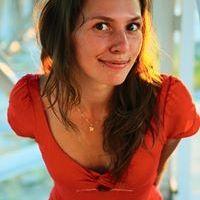 Larisa Kravets