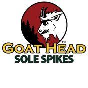 Goat Head Gear