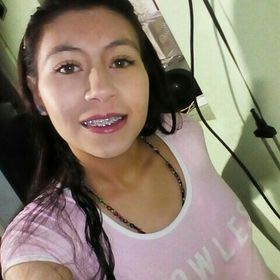Michell Ruiz