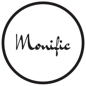 Monific PL