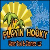 Playin Hooky Water Taxi & Charters, LLC Attractions Travel Lake of the Ozarks