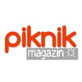 Piknik magazin