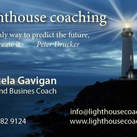 Lighthouse Coaching