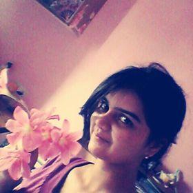 Kriti Agrawal