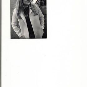 Merja Wickström