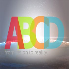 Abcd.com.pk