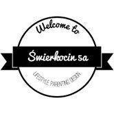 Welcome to Świerkocin 5a