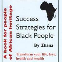 Zhana Books