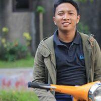Adwian Prio