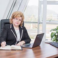 Eniko Edit Orban