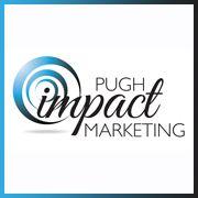 Pugh Impact Marketing