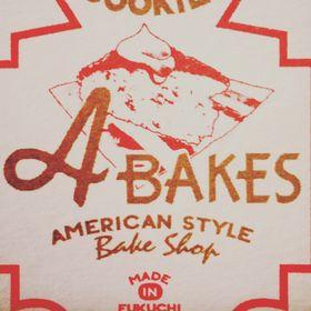 a_bakes