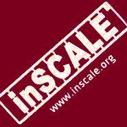 InScale