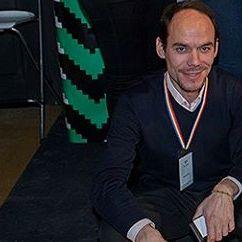 Virgil Gheorghe Balan