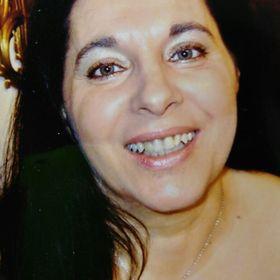 Rita Izzo