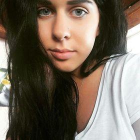 Maria Pipilou