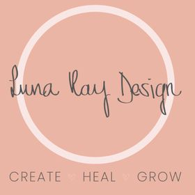 Luna Ray Design