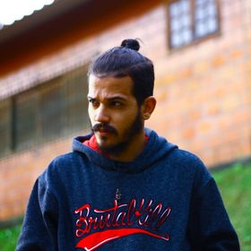 Victor Felipe