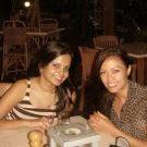 Anjali Shahi (anjalishahi) on Pinterest