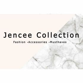 Jencee Collection