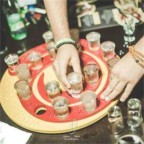 alcoholgames