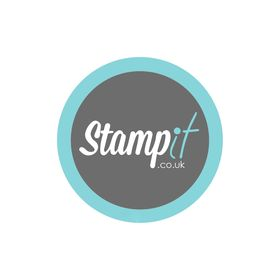 Stampit.ownit