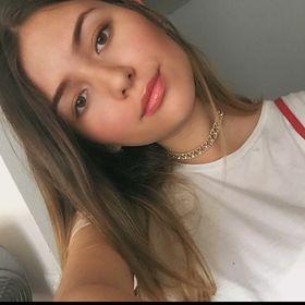 María José Escobar🍒