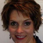 Julie Wiemann